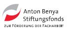 Benya Stiftungsfonds