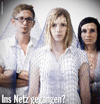 Bild: ÖGB-Verlag/Paul Sturm