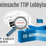 TTIP-EU-Komission-Infografiken_deutsch_800px_1