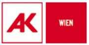 AK-Wien