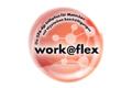 work@flex
