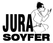 Jura Soyfer 1