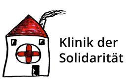 Klinik der Solidarität