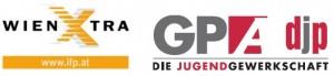 IFPundGPA-Jugend