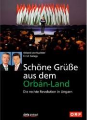 Orban Land