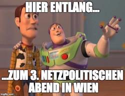 Bild: www.netzpolitischerabend.wordpress.com