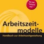 AZ-Modelle