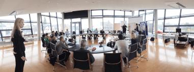 08_bildung2020-2015-Plenum-Tg2-roundtable