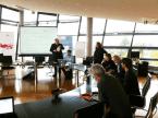 09_bildung2020-2015-Plenum-Tg2