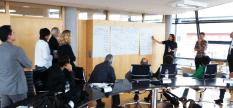 11_bildung2020-2015-WS2-Praesi2