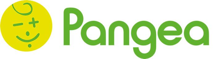 Pangea Mathematik Akademie