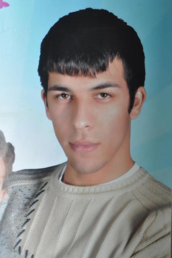 Şehit Mevlüt Kahveci'nin üniversiteyi Bilecik'te okuduğu ortaya çıktı