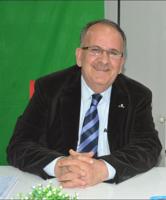 CHP'de istifaların arkası kesilmiyor
