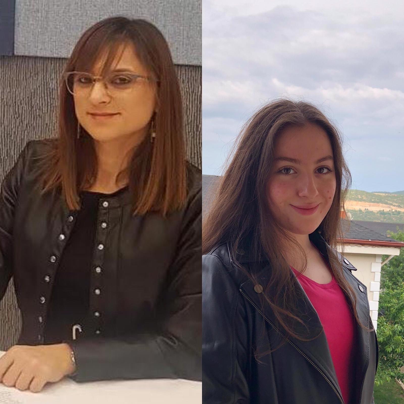 Refik Arslan Öztürk Fen Lisesi'nde büyük bir başarı daha