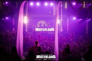 Waterland1
