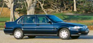 51_Volvo_960_Sedan_large