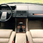 citroen-xm-interior-wallpaper-2