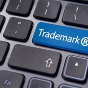 Biletsky Law - Trademark Law
