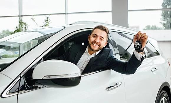 Kredisiz, Taksitle Araba Nasıl Alınır?