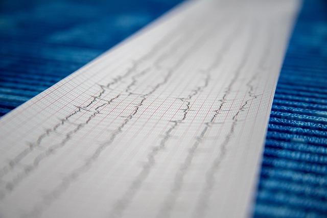 kalp-krizi-belirtileri-ne-kadar-surer