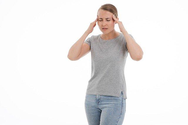 migren-cesitleri-nelerdir-tedavisi