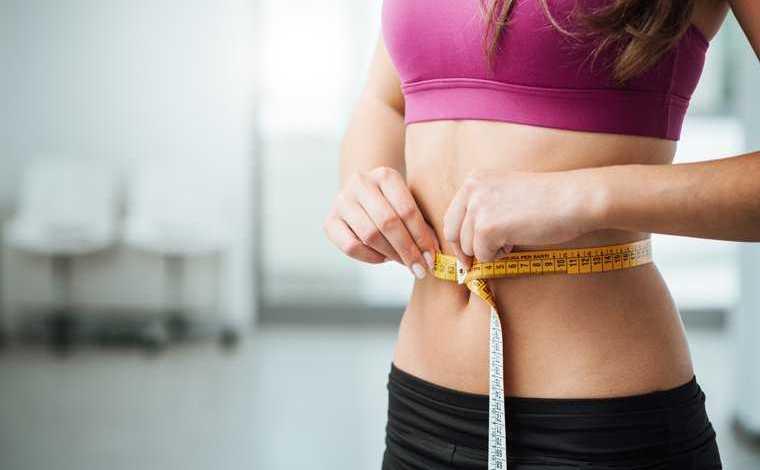 Doğal olarak nasıl hızlı kilo verilir?
