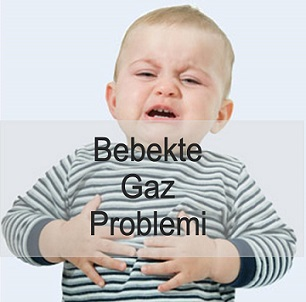 bebekte-gaz