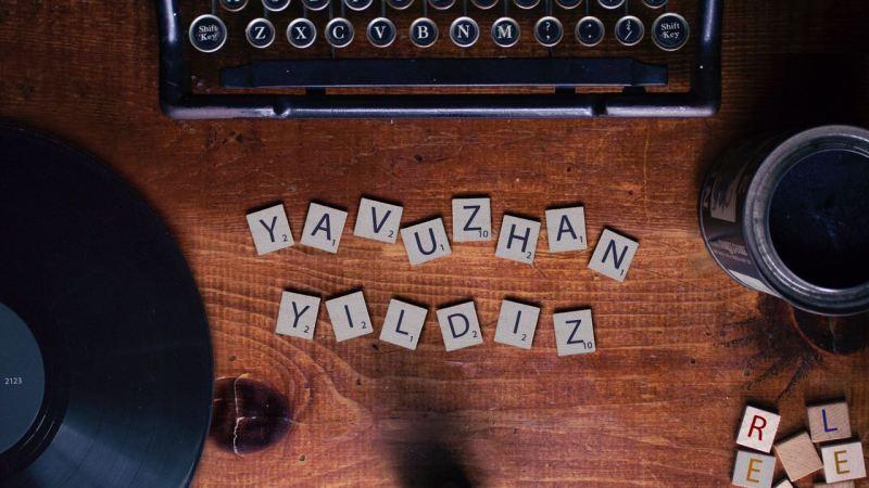 Yavuzhan ~ Bizden Parçalar