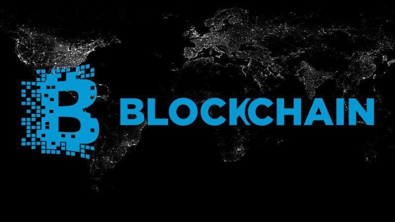 BTC ~ File.army – Resim Paylaşarak Bitcoin