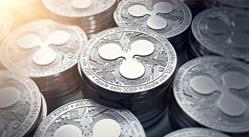 Suudi Arabistan Merkez Bankası, para transferi için Ripple ile anlaştı