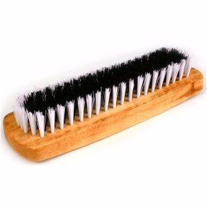 Escovas de Limpeza para Mesas de Sinuca/Bilhar