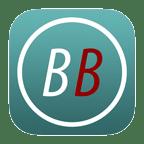Gioco del Biliardo: BiliardoBlog
