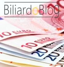 I Prezzi stecche da Biliardo nuove
