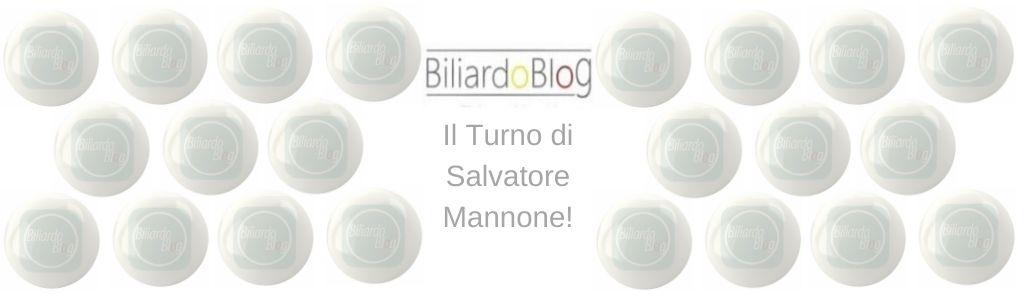 Salvatore Mannone