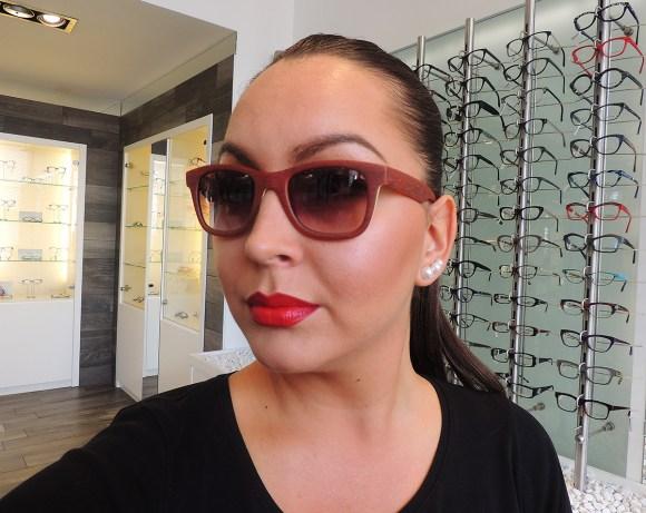 Sunčane naočale Italia Independent, cijena bez popusta: 1490,00kn, cijena s popustom: 745,00kn
