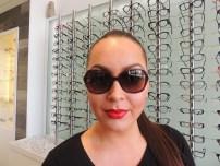 Sunčane naočale Burberry, cijena bez popusta: 1990,00kn, cijena s popustom: 995,00kn