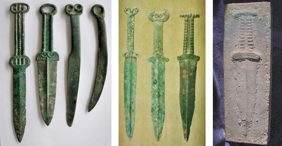 1-eski-turklerde-bronz-silahlar-ve-dokum-kalibi-1