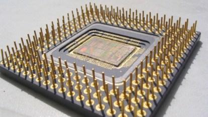 mikroislemci-640x360