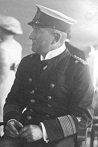 Amiral Souchon