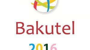 Bakutel 2016