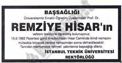 Remziye-Hisar-Kimdir-03-400x208