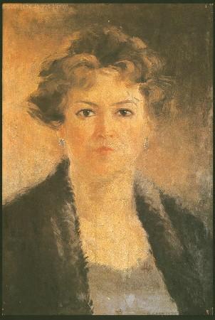 Nazım Hikmetin Annesi Celile Hanımın Atatürke Yazdığı Mektup