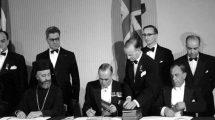 Kıbrıs Cumhuriyeti - 11 Şubat 1959 - Zürih Antlaşması