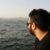 Alperen Çiçekli kullanıcısının profil fotoğrafı