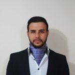 Sinan Uygur kullanıcısının profil fotoğrafı