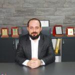 Fatih Erge kullanıcısının profil fotoğrafı