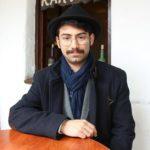 İlhan Çağdaş DÖNMEZ kullanıcısının profil fotoğrafı