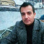 Taner Erkan kullanıcısının profil fotoğrafı