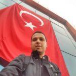 Levent KIRCA kullanıcısının profil fotoğrafı