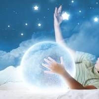 Neden Rüya Görürüz?
